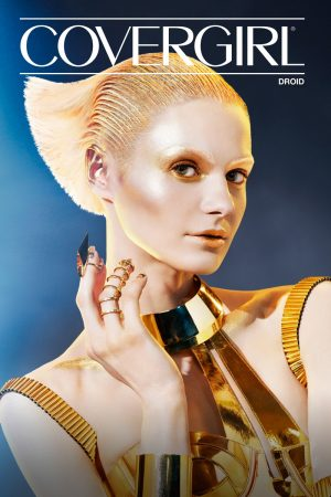CoverGirl Star Wars Makeup Collaboration01