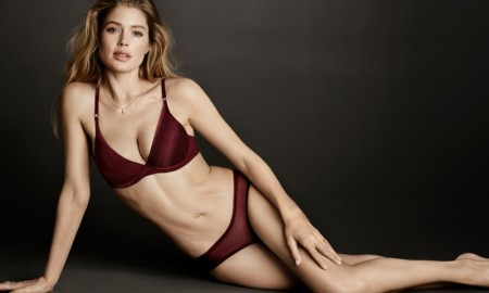 Doutzen-Kroes-Hot-HM03