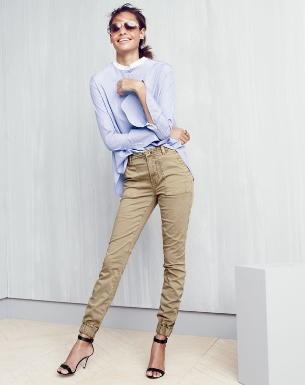 J Crew August 2015 Style Guide01
