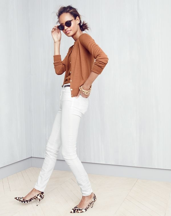 J Crew August 2015 Style Guide03