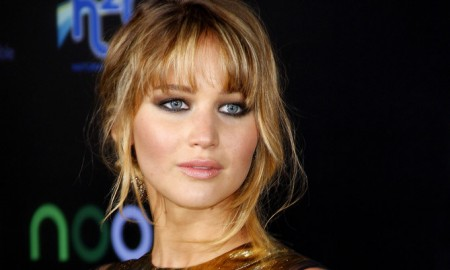 Jennifer Lawrence. Photo: Tinseltown / Shutterstock.com