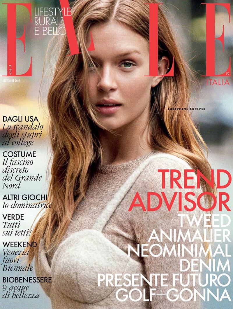 Forum on this topic: Jennifer lawrences pokies, natalie-dormer-michigan-ave-magazine-sep-2016/
