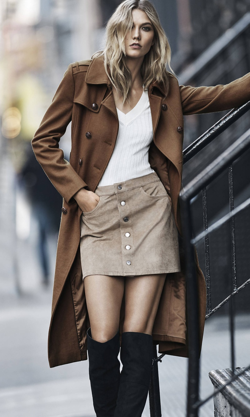 karlie kloss tumblr