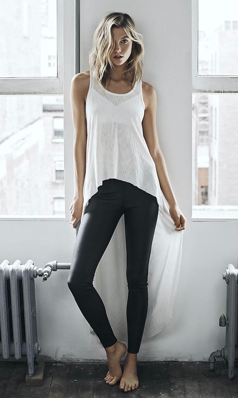 Karlie-Kloss-Express-T-Shirts06