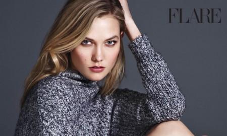 Karlie-Kloss-Flare-Magazine04