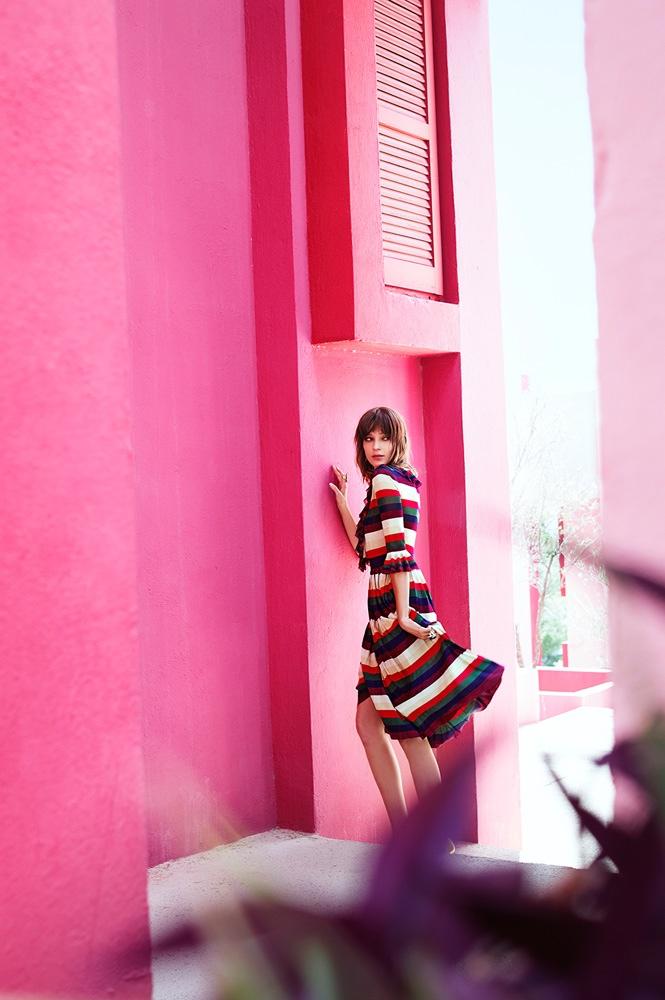 Kati Nescher Harpers Bazaar September 2015 Photoshoot09