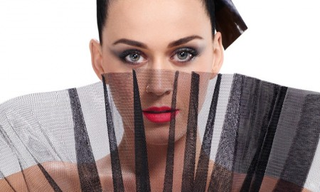 Katy Perry Harpers Bazaar September 2015 Cover Photoshoot03