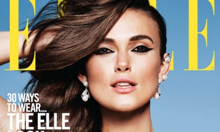 Keira Knightley ELLE September 2015 Cover Photoshoot03