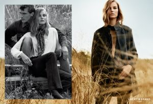 Lucky Brand Fall 2015 Ad Campaign03