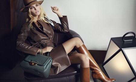 Luisa-Spagnoli-Fall-2015-Ad-Campaign03