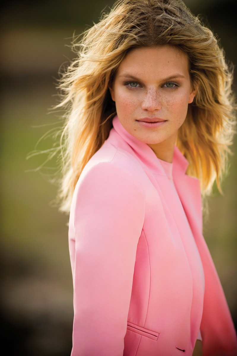 Nadine Leopold Daily Summer 2015 Editorial02