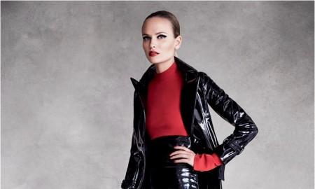 Natasha-Poly-Vogue-Russia-September-2015-Photoshoot05