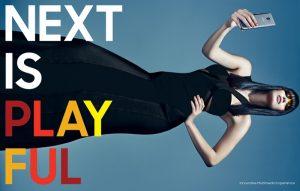 Samsung Fall 2015 Lookbook Steven Klein09