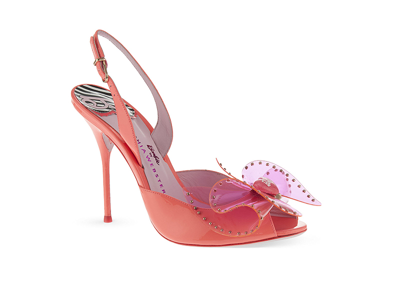 Sophia-Webster-Barbie-Teaser-Shoes