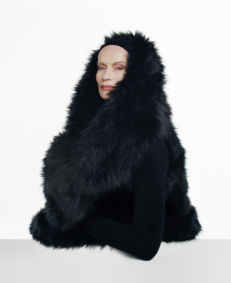 Target Vogue Ad Campaign02