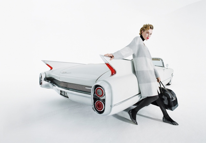 Target Vogue Ad Campaign03