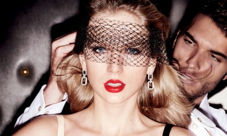 Taylor-Swift-Vanity-Fair03