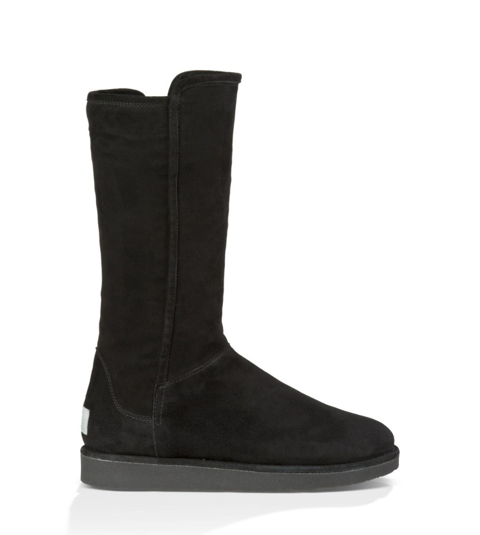 UGG Abree Boot available for $295.00