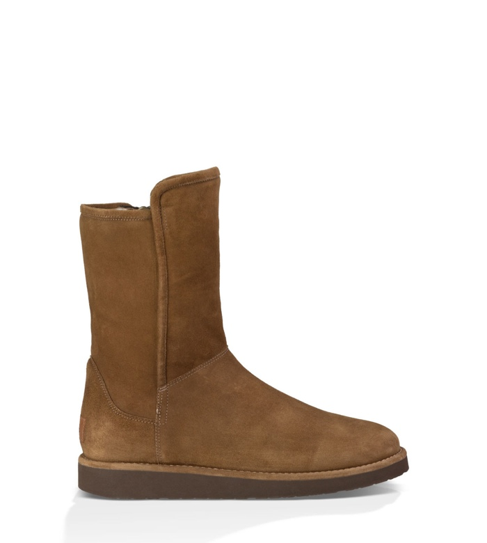 UGG Abree Short Boot available for $250.00