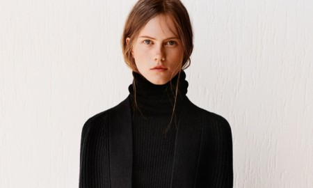 Uniqlo-Lemaire-2015-Lookbook-Womens07