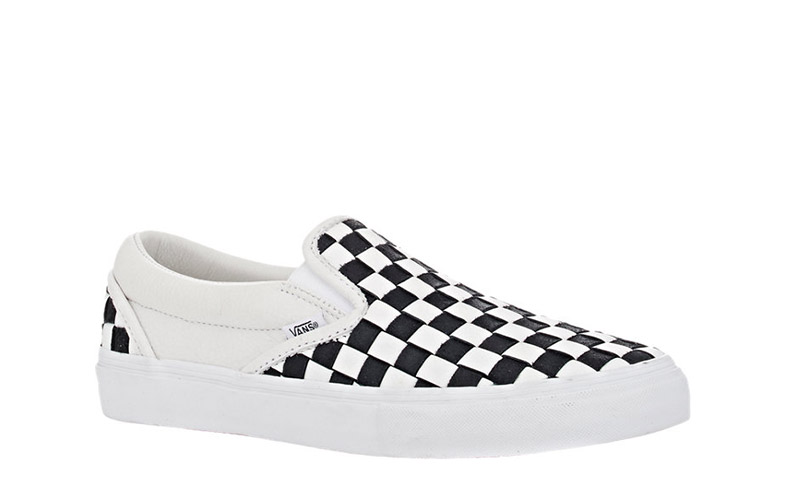 new limited edition vans