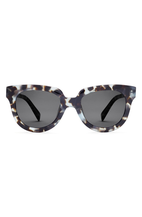 Just Landed: Warby Parker Pop-In at Nordstrom