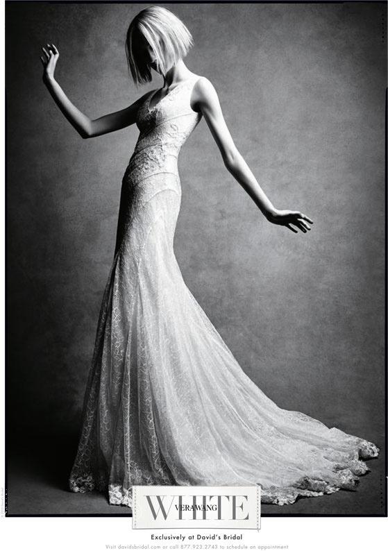 Vera Wang Black Wedding Dress Collection 53 Fabulous The wedding dresses are