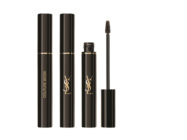 YSL Mascara Couture Brow available for $35.00