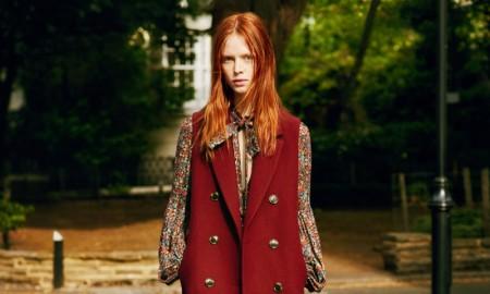 Zara-TRF-Fall-2015-Ad-Campaign04