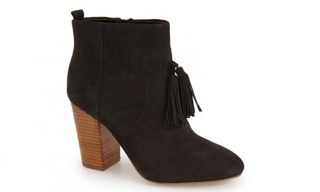 fringe-boots-teaser