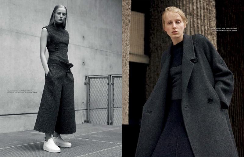 Anine-van-Velzen-LOfficiel-Mexico-October-2015-Cover-Editorial02