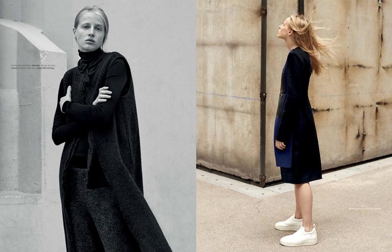 Anine-van-Velzen-LOfficiel-Mexico-October-2015-Cover-Editorial04