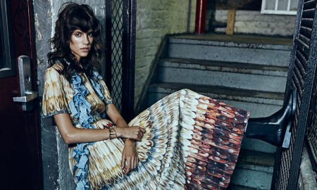 Antonina-Petkovic-Dress-Kill-Editorial05