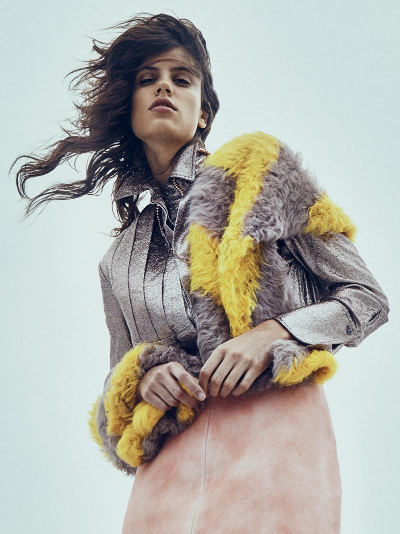 Antonina-Petkovic-Dress-Kill-Editorial06