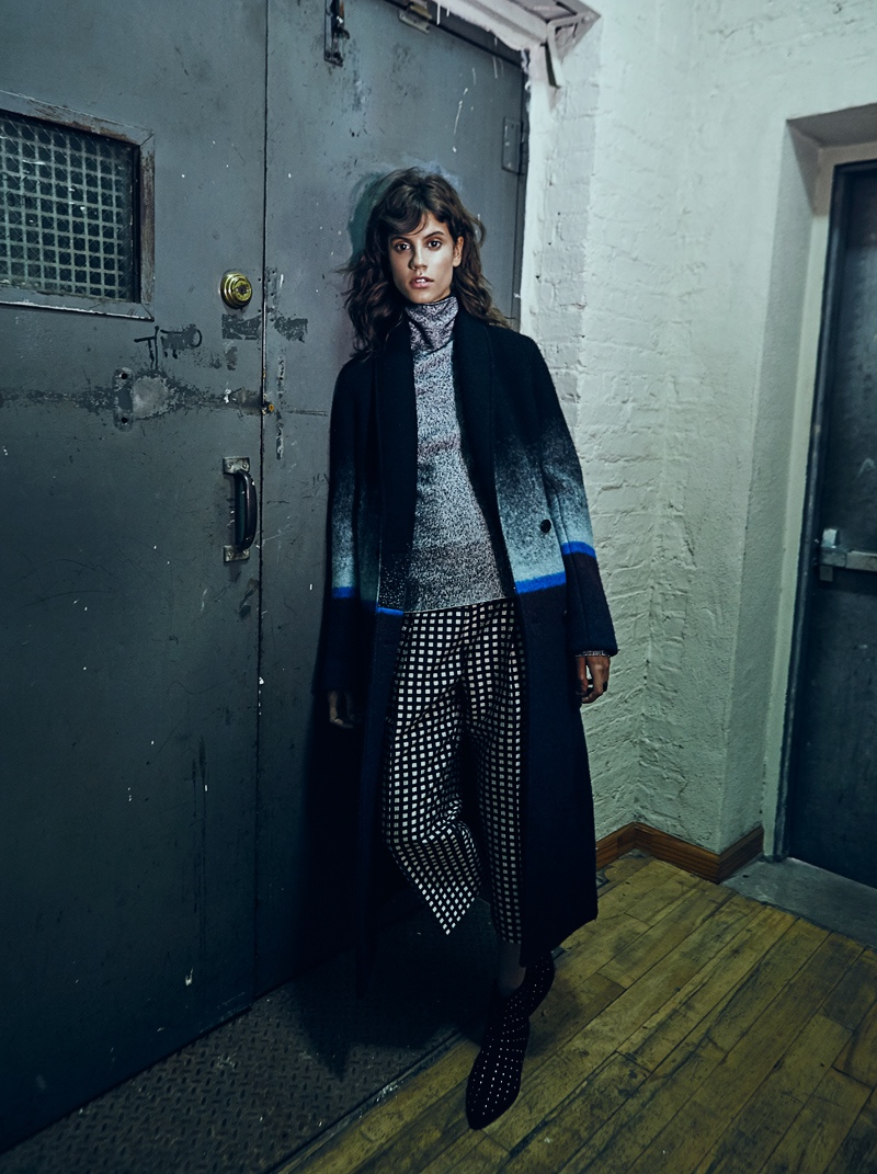Antonina-Petkovic-Dress-Kill-Editorial07