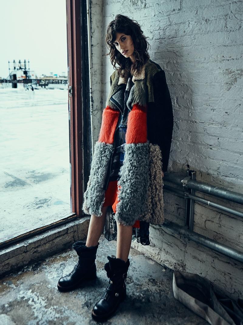 Antonina-Petkovic-Dress-Kill-Editorial11