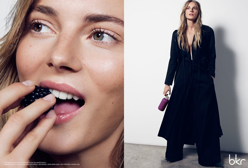 BKR-2015-Ad-Campaign04