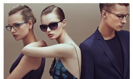 Badgley-Mischka-Fall-2015-Eyewear-Ad-Campaign01