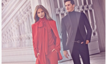 Beymen-Club-Fall-Winter-2015-Ad-Campaign04