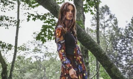 Bohemian-Style-Editorial-Grazia02