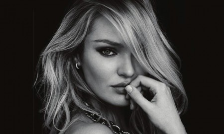 Candice-Swanepoel-My-Town-Magaizne-2015-Cover-Photoshoot10