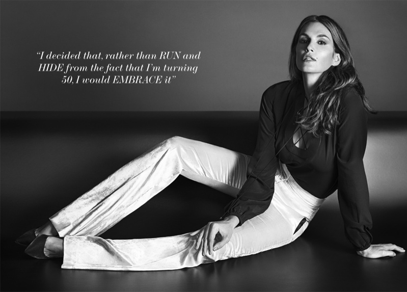 Cindy-Crawford-The-Edit-September-2015-Cover-Photoshoot05
