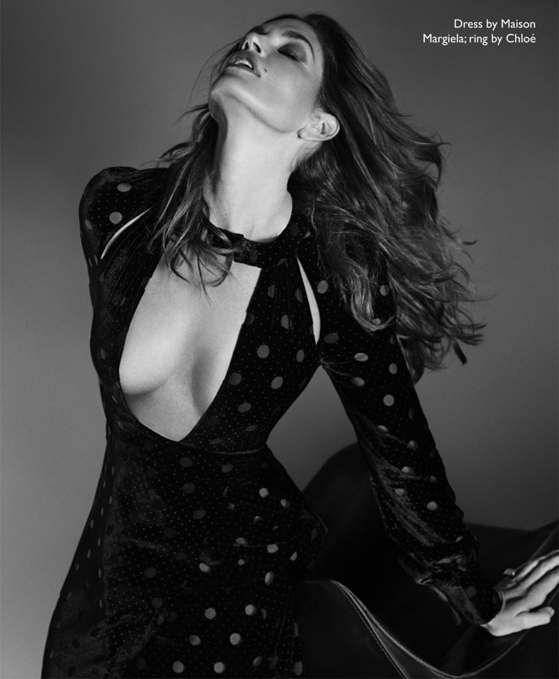 Cindy-Crawford-The-Edit-September-2015-Cover-Photoshoot08