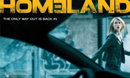 Claire-Danes-Homeland-Season-5-Promo1