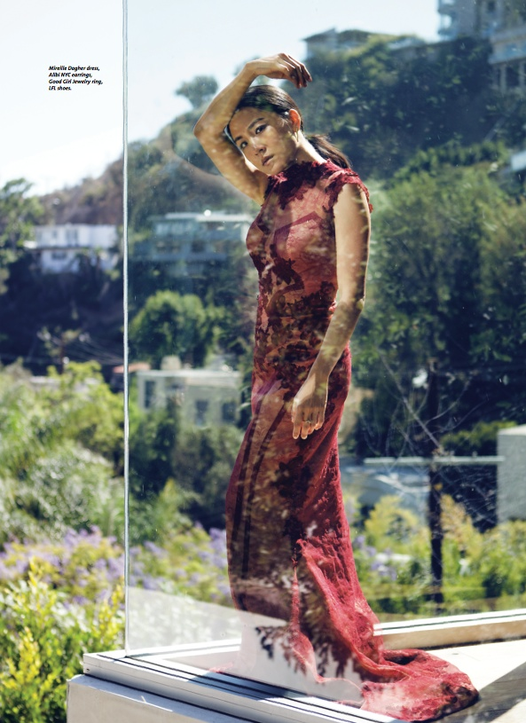 Constance-Wu-Audrey-Magazine-Fall-2015-Cover-Photoshoot02