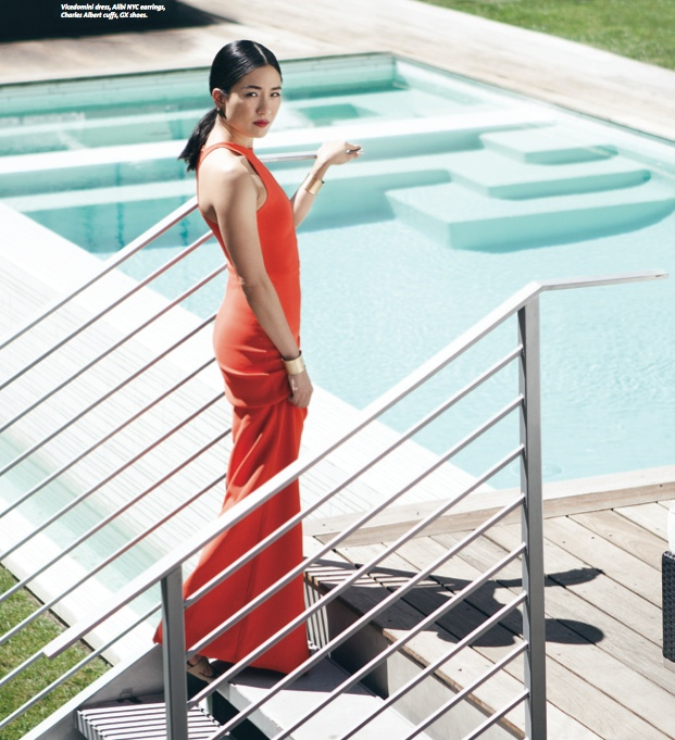 Constance-Wu-Audrey-Magazine-Fall-2015-Cover-Photoshoot03