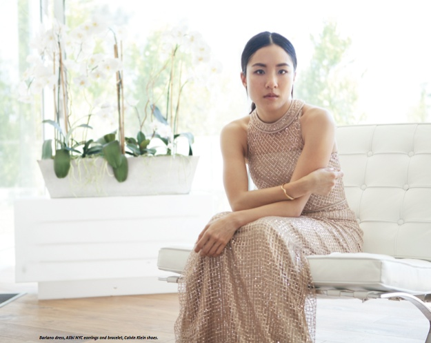 Constance-Wu-Audrey-Magazine-Fall-2015-Cover-Photoshoot04