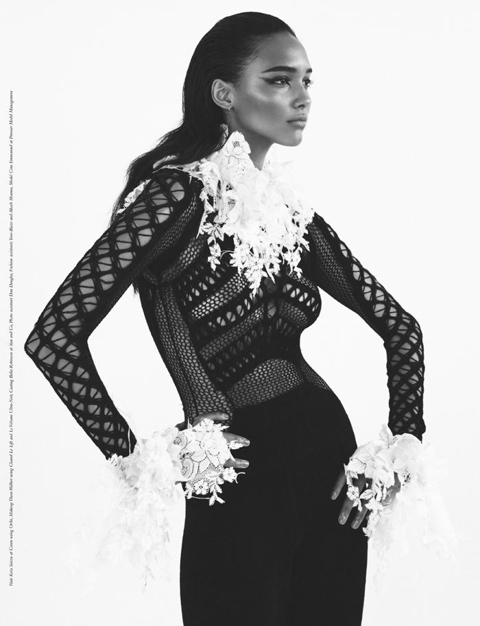 Cora-Emmanuel-Wonderland-Magazine-October-2015-Editorial08