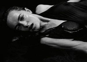 Dakota Johnson Makes a Splash in AnOther Magazine Cover Feature