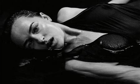 Dakota-Johnson-AnOther-Magazine-Fall-Winter-2015-Cover-Photoshoot07